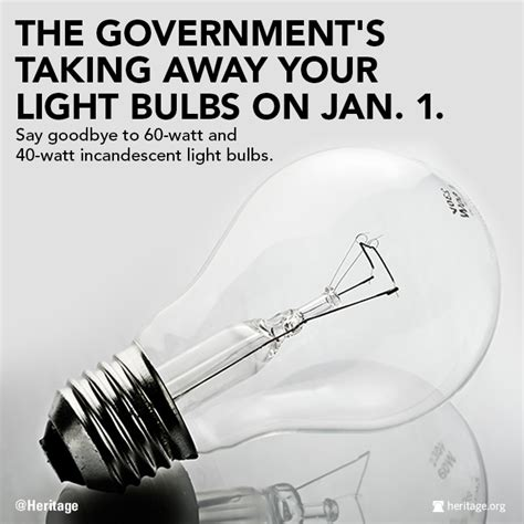 american power incandescent light bulb banned january 1st
