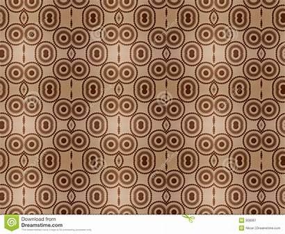 Brown Background Pattern Browns Backgrounds Desktop Illustration