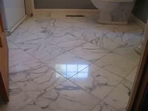 bathroom marble bathroom floor pros and cons tile grey With marble bathroom tiles pros and cons