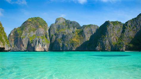 Die 6 Schönsten Inseln Thailands  G Adventures