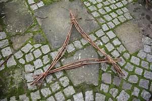 Mein Schöner Garten Weihnachtsdeko : basteln mit birkenzweigen alles ber wohndesign und m belideen ~ Markanthonyermac.com Haus und Dekorationen