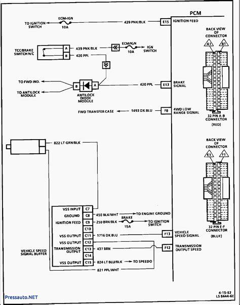 Allison 1000 Transmission Wiring Diagram by Allison Transmission Wiring Schematic Free Wiring Diagram