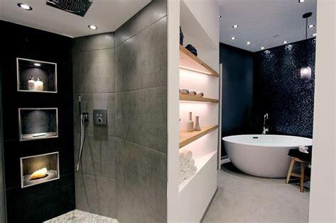 Moderne Badezimmer (383 Bilder)