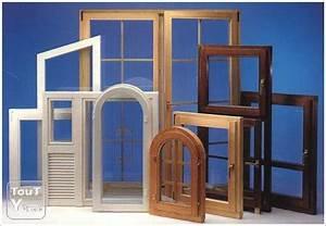Fenetre En Bois Double Vitrage : installateurs de fen tres en pvc alu bois double ~ Dailycaller-alerts.com Idées de Décoration