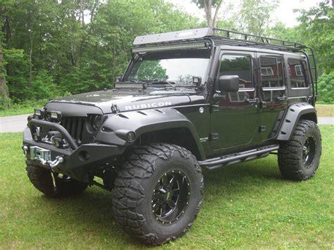 jeep wrangler unlimited rubicon  sale  thomaston connecticut