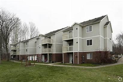 Parkwood Apartments Kentwood Mi Tours 3d