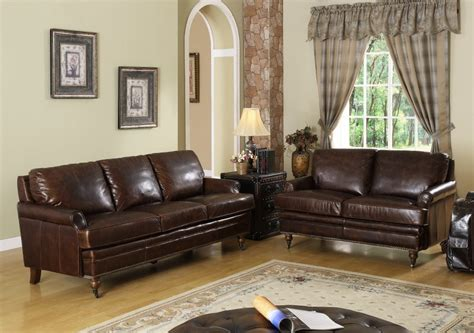 chocolate brown sofa decorating ideas fantastic chocolate brown leather couch decorating ideas