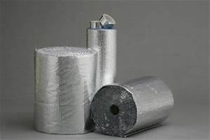 Kit Isolation Porte De Garage : autres isolations thermiques de batiment tous les ~ Nature-et-papiers.com Idées de Décoration