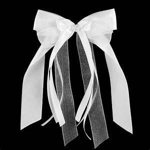 Noeud De Voiture Mariage : lot de noeud papillon satin ruban d coration voiture salle de mariage ebay ~ Dode.kayakingforconservation.com Idées de Décoration