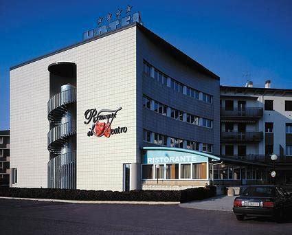 la lallio hotel donizetti guest reviews 158 user reviews for hotel