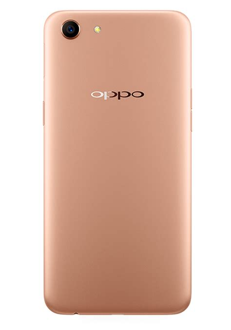 oppo  gb pictures official  whatmobile