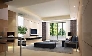 interiors for home modern home interior design living room modern interiors designs of living rooms