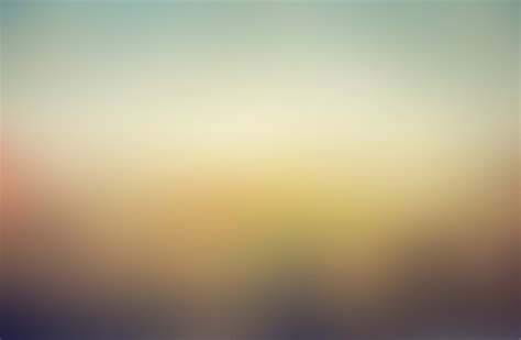 Light Wood Wallpaper Hd 2300x1500高像素ios模糊背景图片 5张 Ppt图片 51ppt模板网