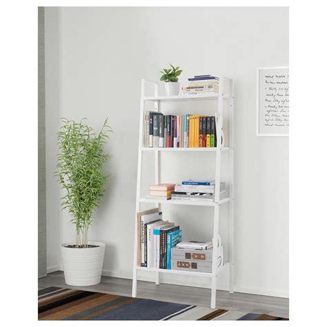 Scaffali Ikea Prezzi by Lerberg Scaffale Bianco 801 572 47 Recensioni