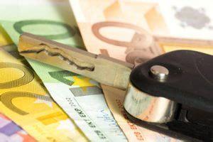 autofinanzierung ohne anzahlung autofinanzierung ohne anzahlung problemlos schnell