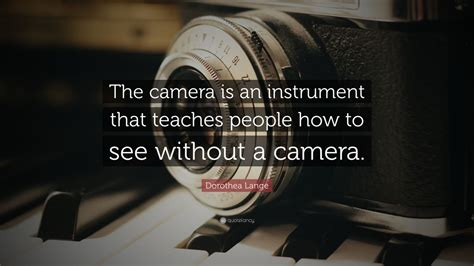 photography quotes  wallpapers quotefancy