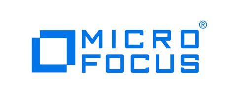 Micro Focus Lanciert Neues Partnerprogramm