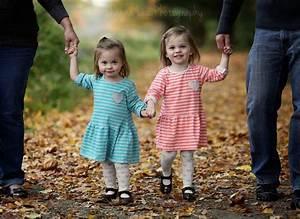 E&M twin toddler girls, almost 2, so cute!   Tara's twin ...
