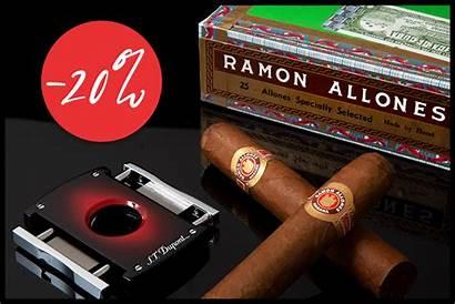 Cigarone Specials Weekly Cuban