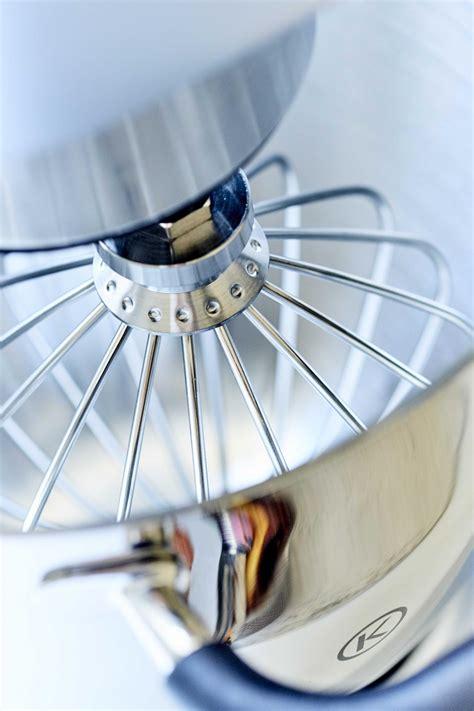 les meilleurs robots de cuisine le meilleur de cuisine cooking chef de kenwood