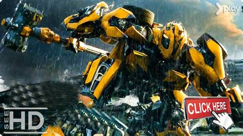 bumblebee filmcomplet french gratuit hd p