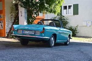 Age Voiture De Collection : images gratuites v hicule auto voiture ancienne sedan vieil homme convertible renault ~ Gottalentnigeria.com Avis de Voitures