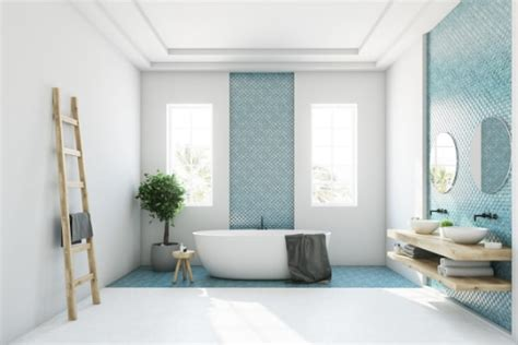 Cost To Renovate Small Bathroom by How Much Does A Bathroom Renovation Cost In Australia