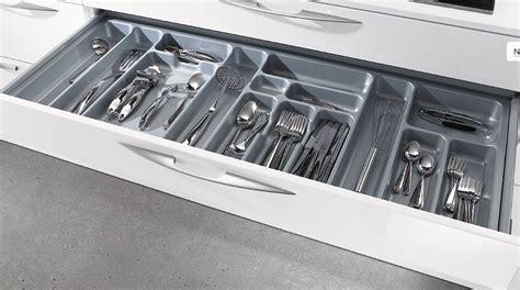 couverts de cuisine range couverts tiroir cuisine obasinc com