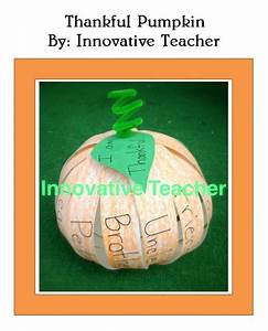 244 mejores imágenes sobre Cut, Fold, and Paste (Classroom ...