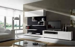 Tv Unit Design Ideas Living Room. best design modern living room tv ...