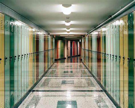 trippy indoor photography interiors  bob oconnor