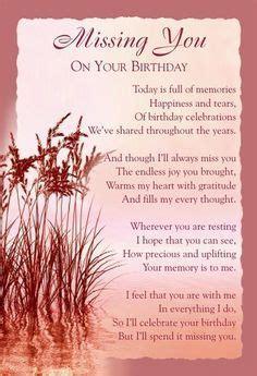 birthday wishes   friend   deceased birthday