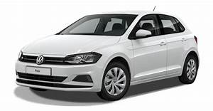Vw Polo Leasing 2018 : private lease volkswagen polo comfortline 1 0 tsi 95pk ~ Kayakingforconservation.com Haus und Dekorationen