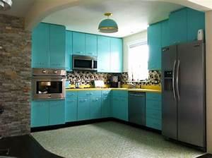vintage kitchen cabinets 646
