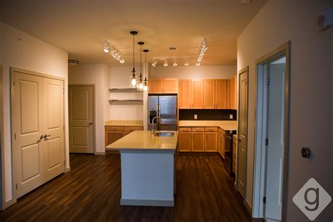 cadence apartments offering  month  rent