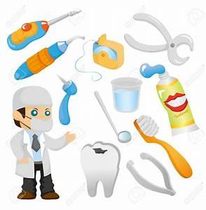 herramientas de un dentista y sus nombres Buscar con Google Muelas Ideas Pinterest