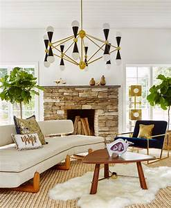 Jonathan adler living room minimalist for Jonathan adler living room minimalist