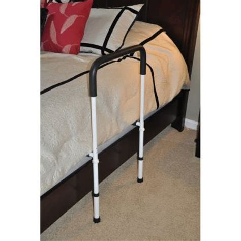handicap bed rails adjustable bed rail up bed rails bedroom bed