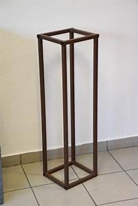 Holzlagerung Im Haus : kaminholzregal innen stab plan 1500x250 aus metall ~ Markanthonyermac.com Haus und Dekorationen