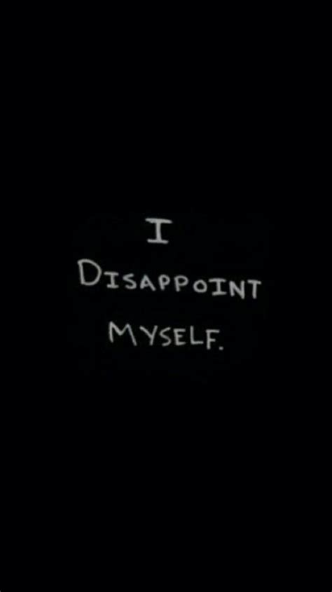 Depression Aesthetic Wallpaper Iphone by 31 Best Unhappy Quotes Images On Unhappy