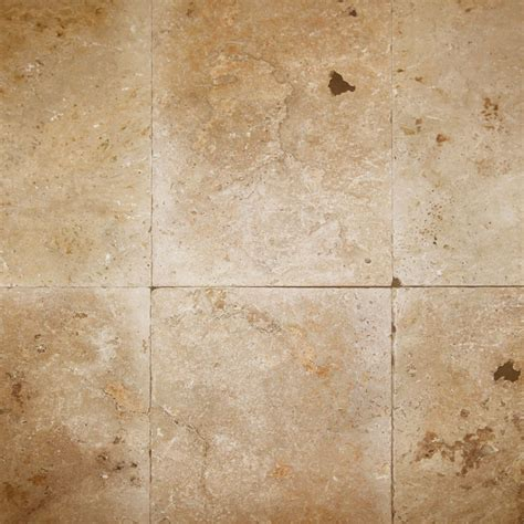 buy travertine tile only 29 m2 tumbled natural travertine tile at sydney s lowest price
