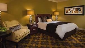 Luxury Hotel Suites in Houston Omni Houston Hotel