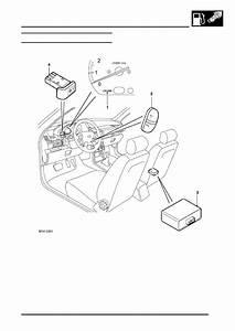 Repair And Service Manual For Audi A6 2008