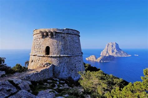 Ibiza And The Balearic Islands Travel Guide Expert Picks
