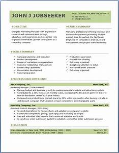 Download Professional Resume Template Resume Template Free Resume Downloads Free Resume 12 Resume Templates For Microsoft Word Free Download Primer Acting Resume Template 19 Download In PDF Word PSD
