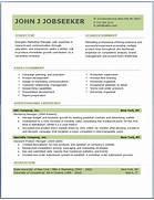 Free Professional Resume Templates Download Resume Downloads Direct Support Professional Resume Sample My Perfect Resume Resume Template Library 1 Resume Genius 39 Original Designs Expert 39 S Career Change Resume Samples