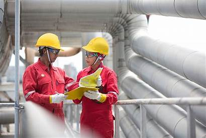 Engineering Process Shell Experienced Technical Careers Professionals