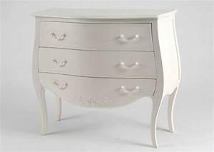 Aux Portes De La Deco : superbe collection de meuble amadeus de style industriel ~ Nature-et-papiers.com Idées de Décoration