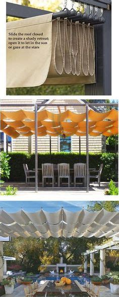 shadetree canopy retractable awnings installed   mahogany deck  butler township