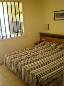 palm garden apartments fuerteventura hotel bewertungen With katzennetz balkon mit palm garden apartments fuerteventura